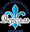 Юридические услуги физичеким и юридическим лицам в Челябинске