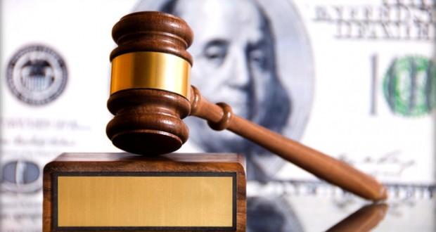 Займы и кредиты в бухгалтерском и налоговом учете