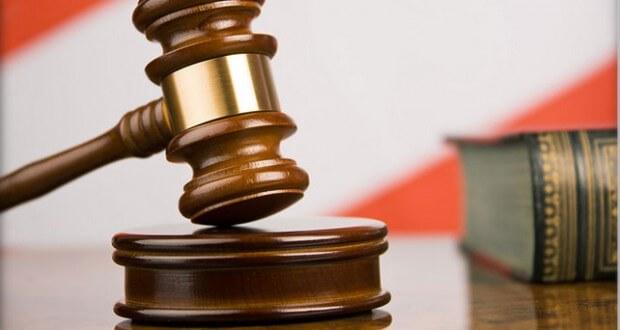 Взыскание долга по судебному приказу