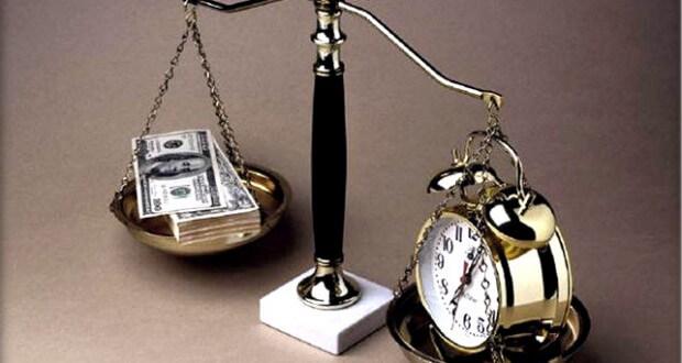 Взыскание долга по договору цессии