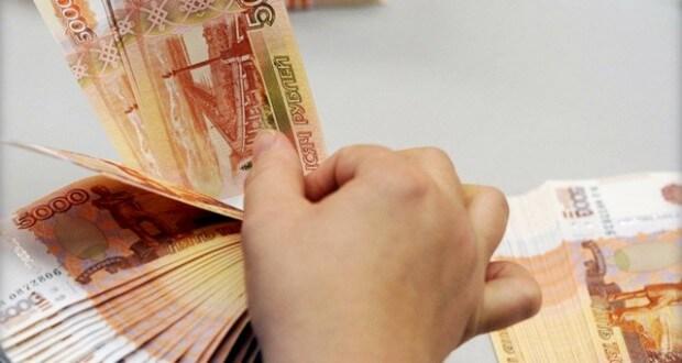 взыскание задолженности без договора