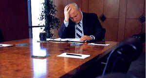 Несостоятельность банкротство юридического лица
