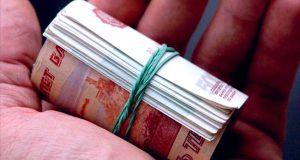 Юридический кейс взыскание долга по поставке