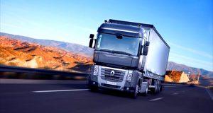 Взыскание задолженности за перевозку грузов