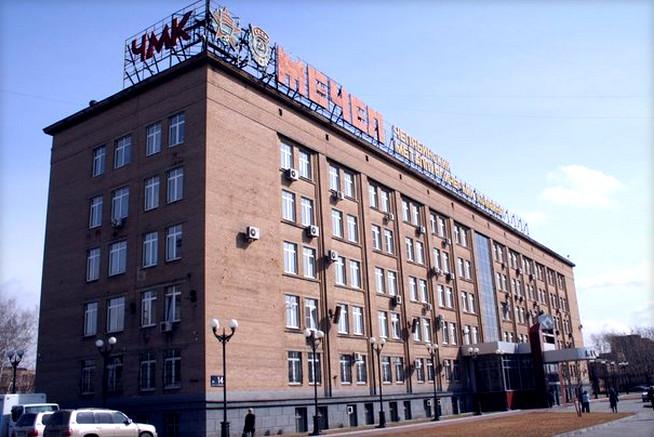 Юридический кейс: Взыскание задолженности в размере 4248000 рублей