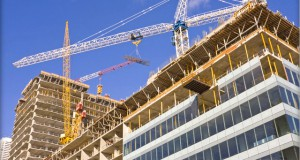 Взыскание долга по договору строительного подряда