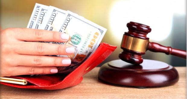 Взыскание задолженности по договору займа