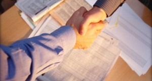 Как взыскать долг по договору подряда