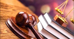 Разрешение споров в арбитражном суде разрешение споров в арбитражном суде Как решить арбитражный спор в судебном и досудебном порядке razreshenie sporov v arbitrazhnom sude 300x160