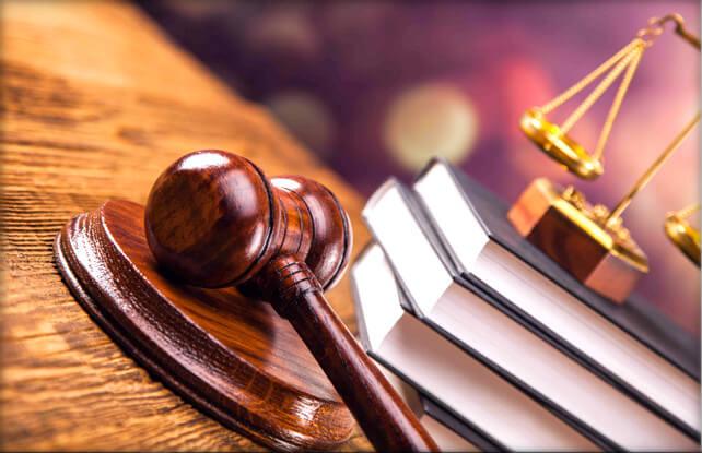 Как решить арбитражный спор в судебном и досудебном порядке