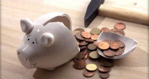 стоимость услуг по банкротству физлиц