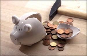 Нова юрист услуги банкротство физ лиц сняли деньги со счета сбербанка судебные приставы что делать