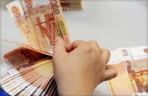 взыскание долга с юридического лица без договора