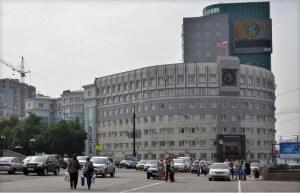 Арбитражный суд Челябинской области исковое заявление в арбитражный суд Как подготовить исковое заявление в арбитражный суд arbitrazhnyj sud chelyabinskoj oblasti 300x193