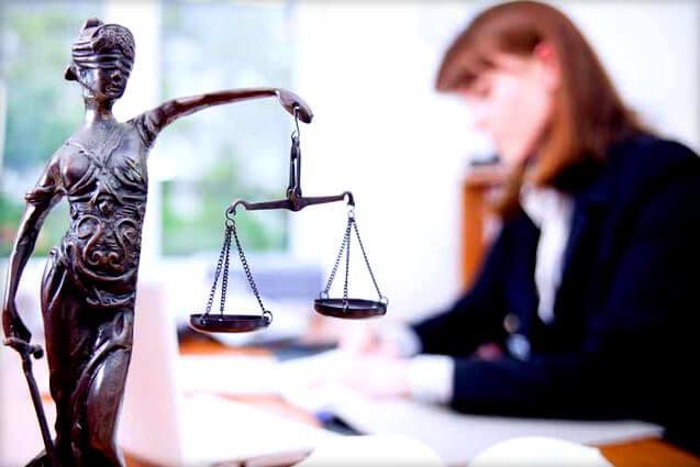 Банкротство юридического лица: краткая инструкция