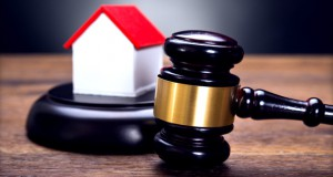 Обеспечение иска в арбитражном суде заявление об обеспечении иска в арбитражном суде Заявление об обеспечении иска в арбитражный суд obespechenie iska v arbitrazhnom sude 300x160
