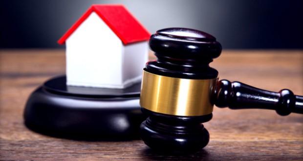 Обеспечение иска в арбитражном суде