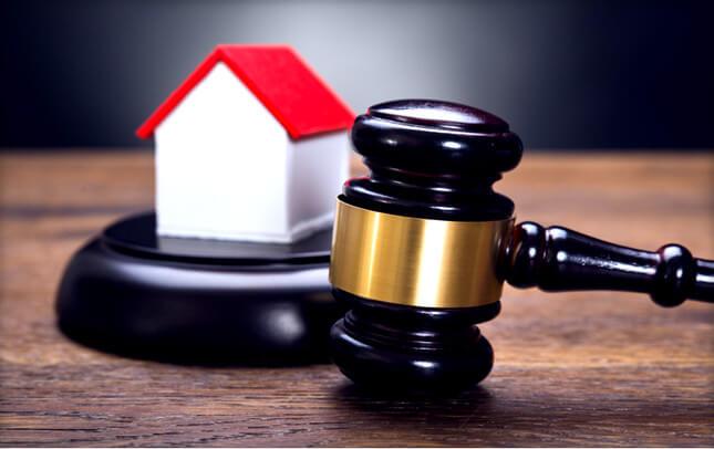 Как написать заявление об обеспечении иска в арбитражный суд