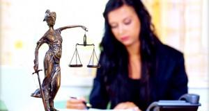 Отсрочка уплаты госпошлины в арбитражный суд отсрочка уплаты государственной пошлины в арбитражный суд Возможна ли отсрочка уплаты госпошлины в арбитражный суд otsrochka uplaty gosposhliny v arbitrazhnyj sud 300x160