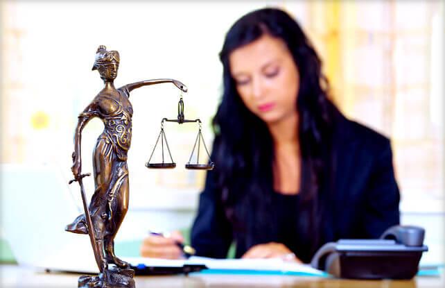 Отсрочка по уплате госпошлины в арбитражный суд