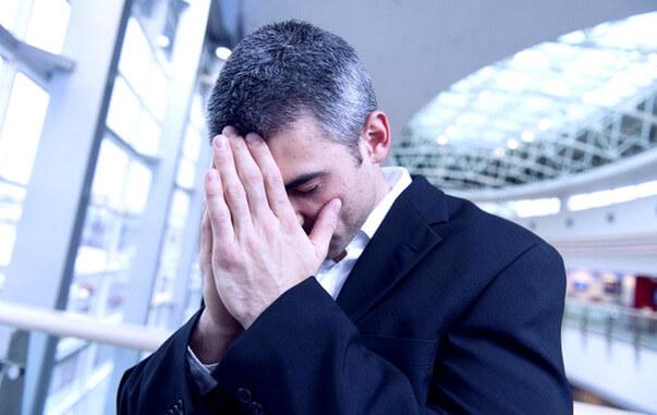 Заявление о привлечении директора к субсидиарной ответственности при банкротстве