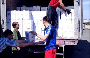 Удержание груза перевозчиком удержание груза перевозчиком Удержание груза перевозчиком до оплаты за перевозку uderzhanie gruza perevozchikom 300x194