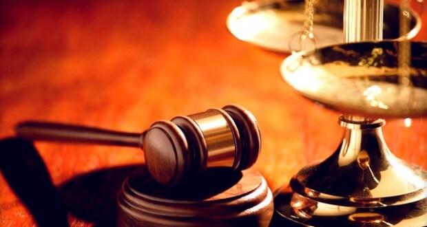 Услуги в арбитражном суде