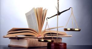 Юридическая помощь в арбитражном суде Челябинской области юридическая помощь в арбитражном суде Юридическая помощь в арбитражном суде yuridicheskaya pomoshch v arbitrazhnom sude 300x160