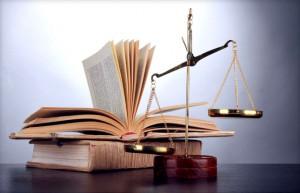 Юридическая помощь в арбитражном суде Челябинской области юридическая помощь в арбитражном суде Юридическая помощь в арбитражном суде yuridicheskaya pomoshch v arbitrazhnom sude 300x193