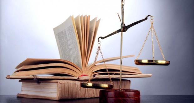 Юридическая помощь в арбитражном суде Челябинской области