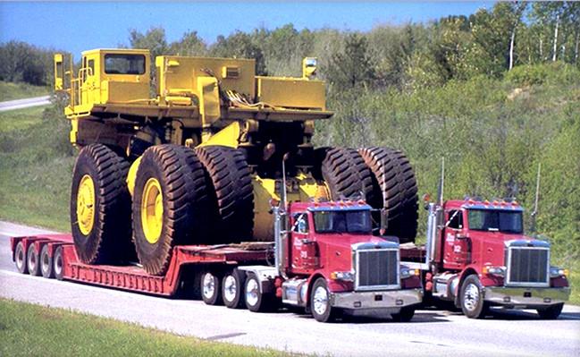 Перевозка негабаритных грузов разрешение на перевозку крупногабаритного груза Как получить разрешение на перевозку крупногабаритного груза perevozka negabaritnyh gruzov