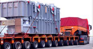 Разрешение на перевозку тяжеловесных грузов разрешение на перевозку тяжеловесных грузов Как получить разрешение на перевозку тяжеловесных грузов razreshenie na perevozku tyazhelovesnyh gruzov 300x160