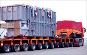 Разрешение на перевозку тяжеловесных грузов разрешение на перевозку тяжеловесных грузов Как получить разрешение на перевозку тяжеловесных грузов razreshenie na perevozku tyazhelovesnyh gruzov 300x190