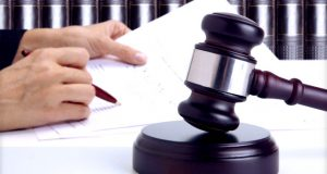 Уточнение исковых требований в арбитражном суде