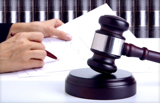 Ходатайство об уточнении заявленных требований