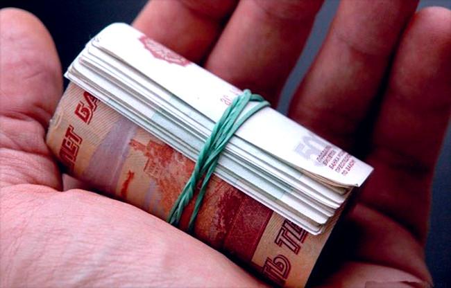 Юридический кейс: Возврат долга по поставке в размере 426695 рублей плюс 100% за юридические услуги