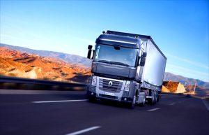 Взыскание задолженности за перевозку грузов взыскание долга за перевозку грузов Как получить долг за перевозку грузов автотранспортом vzyskanie zadolzhennosti za perevozku gruzov 300x193