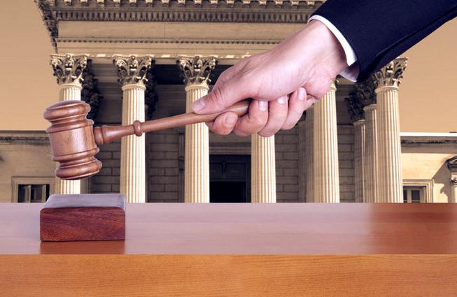 Новое в арбитражном судопроизводстве в декабре 2016 года