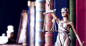 Защита в арбитражном суде защита в арбитражном суде Защита прав и интересов в арбитражном суде zashchita v arbitrazhnom sude 300x160