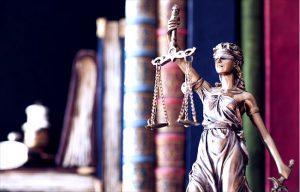 Защита в арбитражном суде защита в арбитражном суде Защита прав и интересов в арбитражном суде zashchita v arbitrazhnom sude 300x192