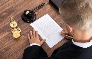 Как вернуть госпошлину из арбитражного суда