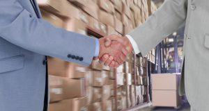 Заключение договора поставки товара