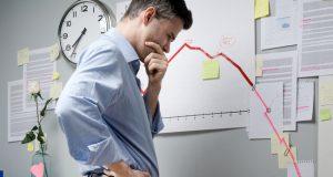 Последствия банкротства ООО