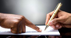 Дать деньги под расписку частному лицу Как дать деньги в долг под расписку и без негативных последствий: полезные рекомендации частному лицу dengi pod raspisku 300x160