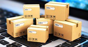 Возврат товара поставщику возврат товара Как вернуть некачественный товар поставщику: подготовка документов, письмо на возврат товара, инструкция + образец претензии vozvrat tovara 300x160