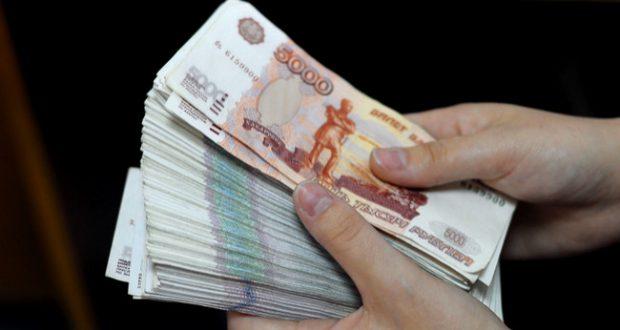 юридические консультации деньги по расписке