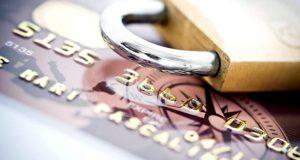 Как снять арест с зарплатной карты приставы арестовали зарплатную карту Если пристав исполнитель арестовал зарплатную карту – куда обращаться, краткая инструкция + заявление о снятии ареста с зарплатной карты 142543 300x160