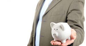 Получить долг без расписки