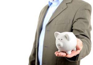 Как доказать отсутствия задолженности и вернуть деньги