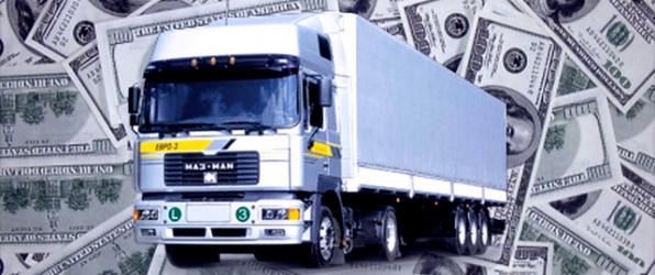 Кража груза при перевозке автотранспортом, какими документами подтверждается хищение при транспортировке, несет ли ответственность экспедитор